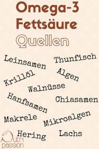 omega3Fettsaeure_quellen
