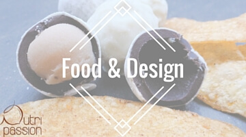 Food design – oder designer food?