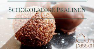 Schokolade_Pralinen_FB