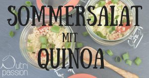 Quinoa_Sommersalat_FB