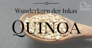quinoa_FB