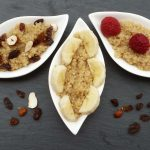 Quinoa_fruehstuecksvariationen