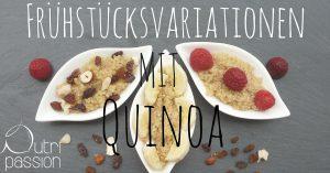 Quinoa_Frühstück_FB
