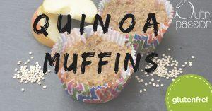 quinoa_muffins_FB
