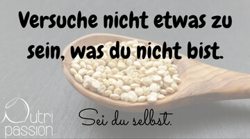 Lockere Brote_Spruch