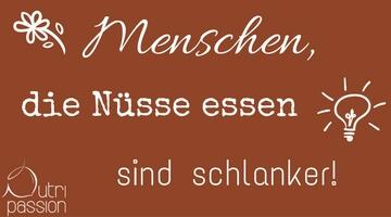 Nüsse_schlanker