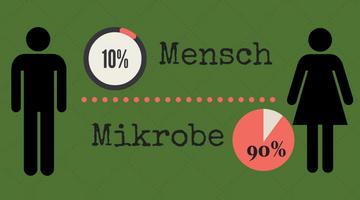 Darmmikrobiota_Mensch_Mikrobe