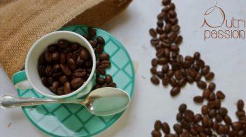 Kaffee – unser Lieblingsgetränk