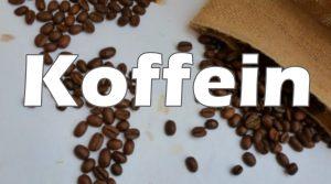 Kaffee_koffein