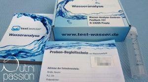 Leitungswasser_testkit