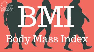 Wer ist hier dick? Was sagt der BMI aus?