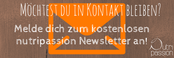 newsletter-anmeldung-2
