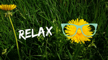 detox-relax