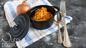 suesskartoffel-gratin