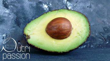 Avocado – gesunde Fette aber ungesunde Ökobilanz?