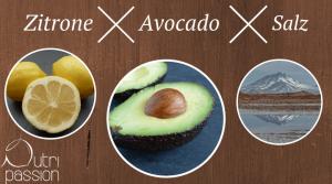 avocado-zitrone-salz