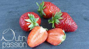 erdbeeren-kreis