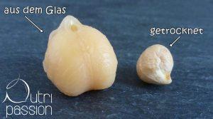 kichererbsen-getrocknet-glas-vergleich