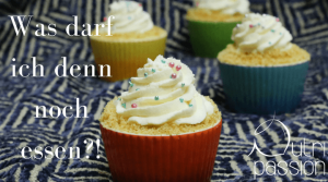 gesaettigte-fettsaeuren-cupcakes