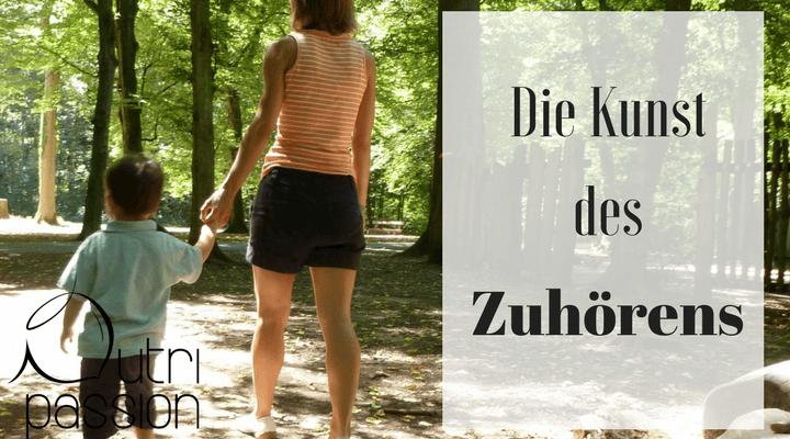 zuhoeren-blog