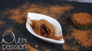 schoko-muffin-fluessiger-kern