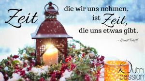 weihnachtsvorfreude-zeit