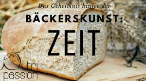 zeit-baecker
