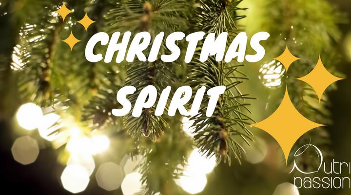 geld-christmas-spirit