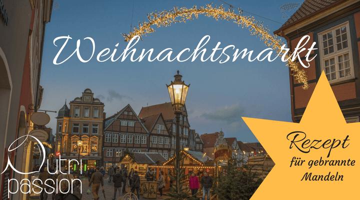 weihnachtsmarkt-blog