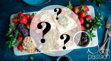 Was macht uns dick? Zucker, Fett oder doch nur die Kalorienanzahl?