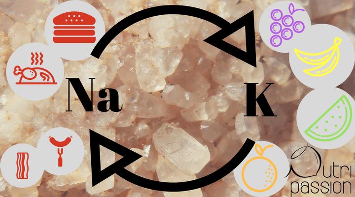Wieviel Salz Ist Tödlich