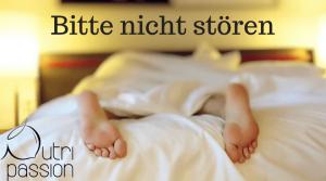 immunsystem-schlafen
