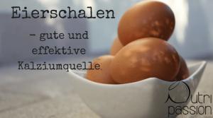 kalzium-eier