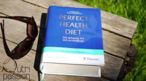 gesund-essen-perfect-health-front