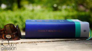 gesund-essen-perfect-health-seite