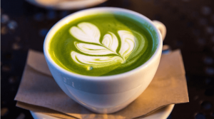 foodtrends-sommer-matcha