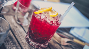 foodtrends-sommer-mocktails