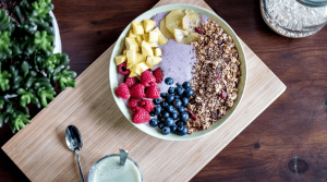foodtrends-sommer-smoothiebowl