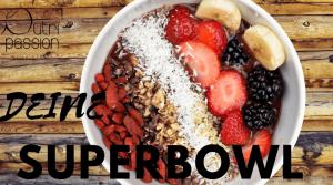 buero-superbowl