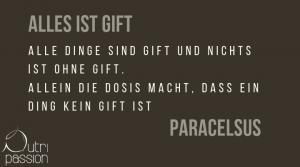 leber-alles-ist-gift