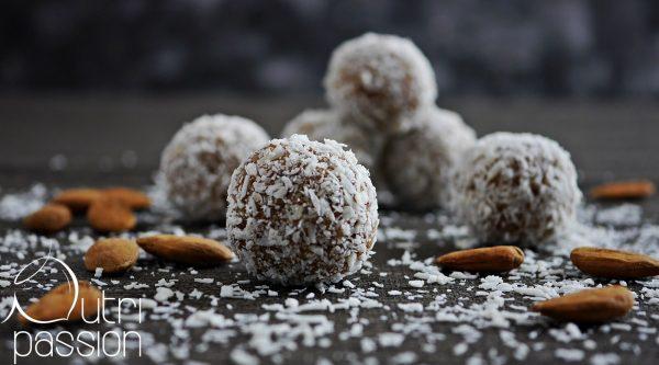 gesalzene-karamell-kugeln