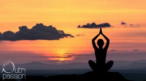 energetisieren-yoga