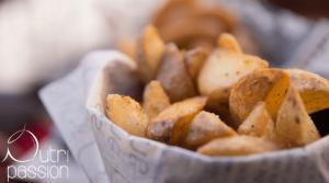 kartoffeln-ecken