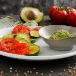 zucchini-avocado-dip