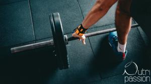 gesund-zunehmen-sport