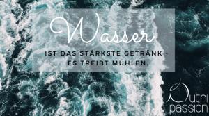 wasser-stark