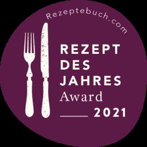 foodblog-award-2021-siegel