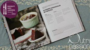 foodblog-award-rezeptbuch-mein Rezept