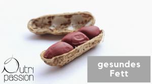 erdnuesse-gesundes-fett