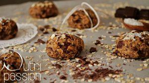 vegane chocolate-chip-cookies-mit-erdnussmus